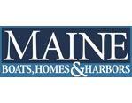 Newport Boat Show Logo