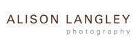 alison new logo