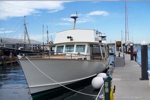 buxtonboats
