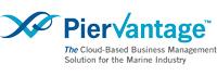 new-pv-logo