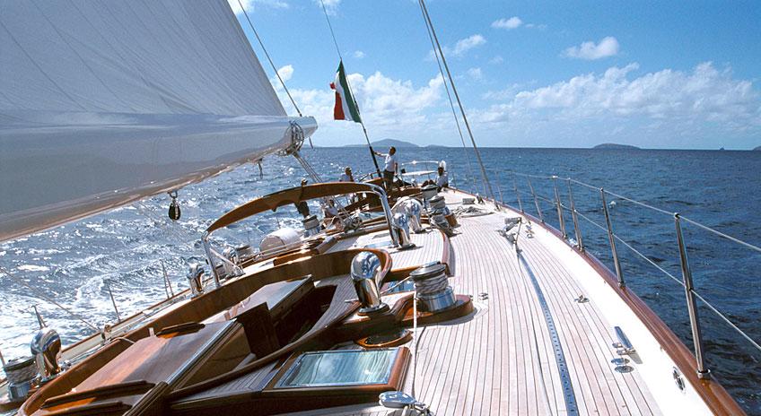 sail15