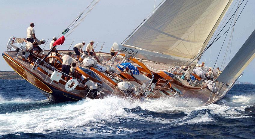 antonisia hodgon yachts