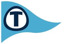 thomas-flag