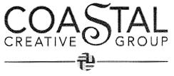 coastalcreative